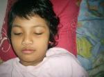 adikku lena tidoq!